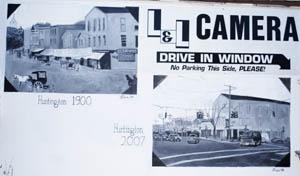 ll Camera