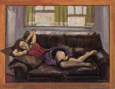 A – LayingOnCouch P4x5